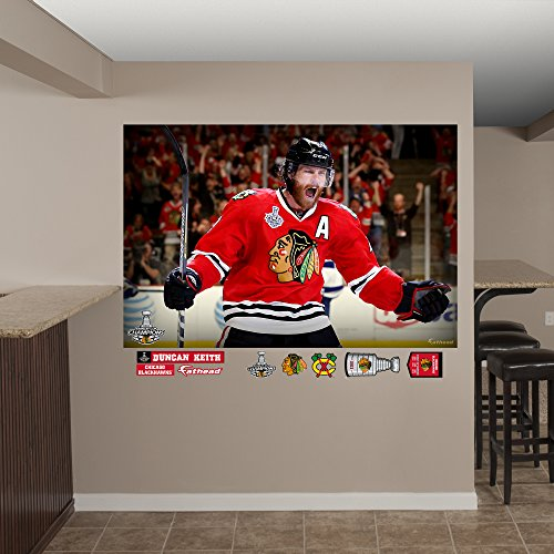 Chicago blackhawks stanley cup poster blackhawks stanley for Blackhawks mural chicago
