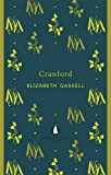 Image of Cranford (Penguin English Library)