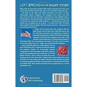 Left Brains for the Right Livre en Ligne - Telecharger Ebook