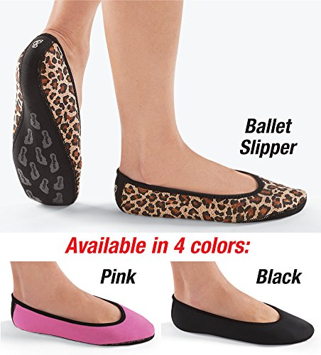 Womens Size 12 Flip Flops front-1051970