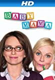 Baby Mama [HD]