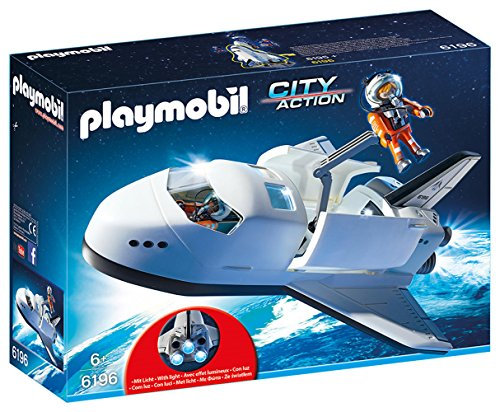 playmobil-space-shuttle-building-kit