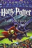 Harry Potter e il calice di fuoco vol. 4