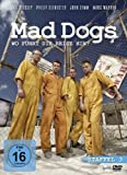 Mad Dogs Staffel 3 (BBC) [2 DVDs]