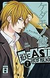 Image de Beast Boyfriend 07