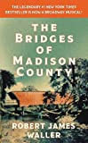 img - for The Bridges of Madison County book / textbook / text book