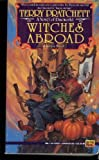 Witches Abroad (Discworld)