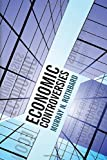 img - for Economic Controversies book / textbook / text book
