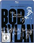 Bob Dylan - The 30th Anniversary Conc...