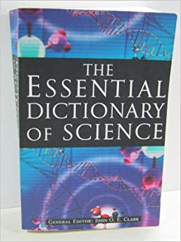 dictionary of science Free science & technology dictionary by babylon get definitions from babylon's extensive collection of online science & technology dictionaries, glossaries and.