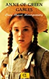 Image of Anne of Green Gables (Illustrated)
