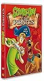 echange, troc Scooby-Doo! et les pirates