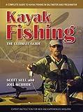 Kayak Fishing DVD Reviews
