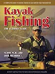 Kayak Fishing DVD