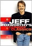 Jeff Foxworthy's Comedy Classics
