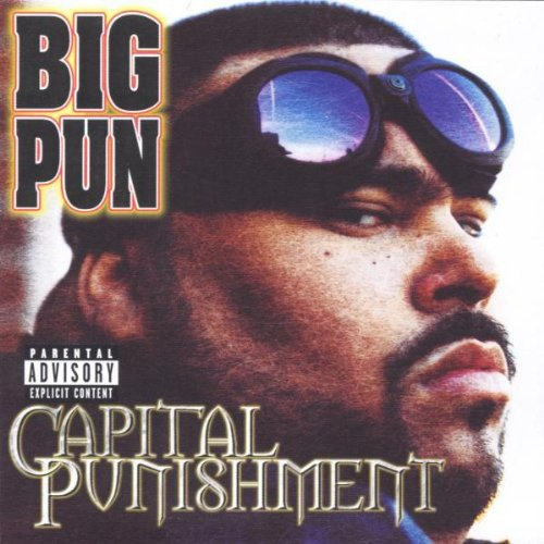 Capital-Punishment