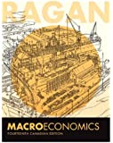 Macroeconomics, Fourteenth Canadian Edition Plus MyEconLab with Pearson eText -- Access Card Package (14th Edition)