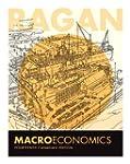 Macroeconomics, Fourteenth Canadian E...
