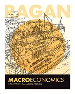macroeconomics of japan essay Effects of japanese macroeconomic announcements on the dollar/yen exchange rate: high-resolution picture yuko hashimoto, takatoshi ito nber working paper no 15020.