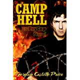Camp Hell (PsyCop Book 5) ~ Jordan Castillo Price