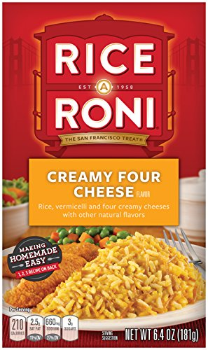 rice-a-roni-creamy-four-cheese-rice-mix-pack-of-12-boxes