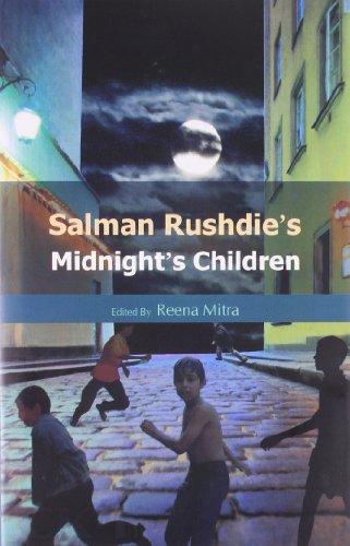 midnights children essay Born at the stroke of midnight on august 15, 1947, the day of india's independence from british rule, saleem's life is a microcosm of post-independent india the title of this text.