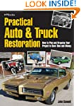 Practical Auto & Truck Restoration HP...