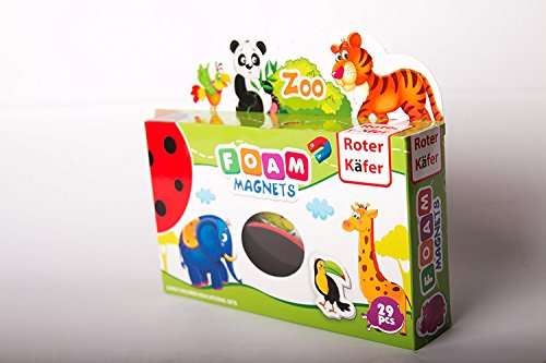Fridge-Magnets-Animals-ZOO-29-Magnets-One-Box-Magnets-for-Children-Magnets-for-Kids-Magnets-for-Baby-Magnets-for-Development-Magnets-for-Study