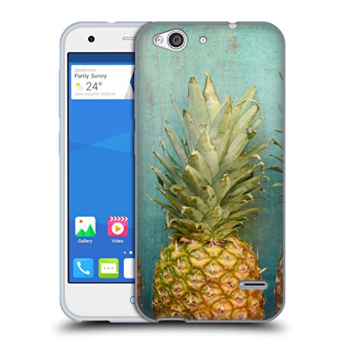 official-olivia-joy-stclaire-pineapples-tropical-soft-gel-case-for-zte-blade-s6