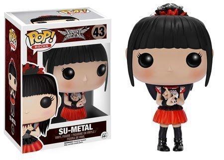pop-rocks-babymetal-su-metal-vinyl-figure-by-babymetal