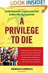 A Privilege to Die: Inside Hezbollah'...