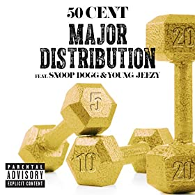 Major Distribution [Explicit]