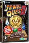 Jewel Quest 2 (PC)