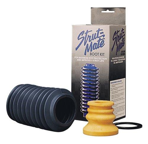 Monroe SA1992 Shock-Mate Shock Absorber Boot Kit