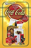 img - for B.J. Summers' Pocket Guide to Coca-Cola book / textbook / text book