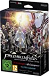 Fire Emblem Fates - �dition Limit�e