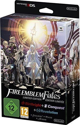 nintendo-3ds-fire-emblem-fates-limited-edition