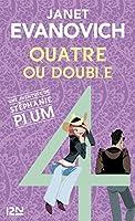 Quatre ou double
