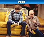 That '70s Show [HD]: Grandma's Dead [HD]