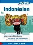 Indon�sien - Guide de conversation