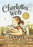 E. B. White Charlotte's Web