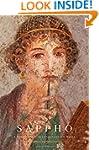 Sappho: A New Translation of the Comp...