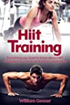 HIIT Workouts  FREE WORKOUT TEMPLATE:...