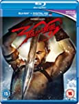 300: Rise Of An Empire [Blu-ray + UV...