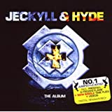"The Albumvon ""Jeckyll and Hyde"""