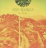 Dan Mangan Oh Fortune [VINYL]