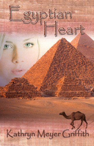 Egyptian Heart