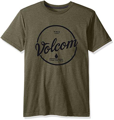 volcom-mens-freeway-short-sleeve-t-shirt-vineyard-green-xl