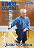 img - for Kendo World 4.3 (Kendo World Magazine Volume 4) book / textbook / text book