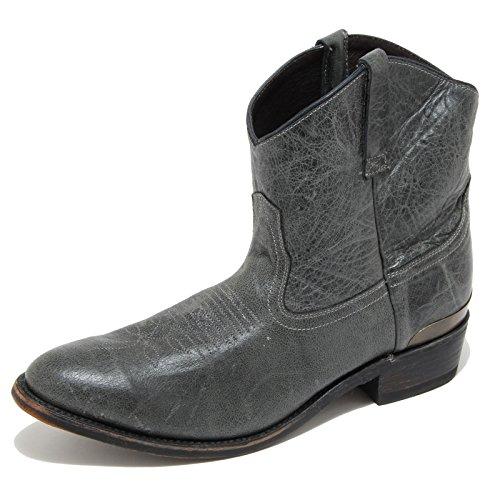 85274 stivaletto LIU JO SANCHO scarpa stivale donna boots shoes women [40]